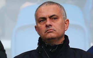 Bosnich backs Mourinho to replace Van Gaal