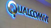 Qualcomm se gasta 47.000 millones de dólares en un fabricante de chips