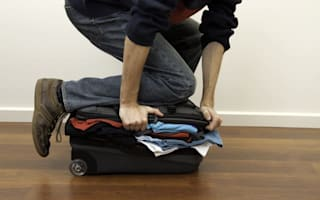 Ten penny-pinching solutions for holidaymakers
