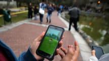 Google abre sus mapas para revolucionar el mundo de los videojuegos