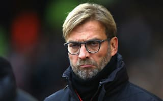 Defoe, Anichebe have Klopp worried