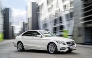 New Mercedes C-Class price and specs revealed