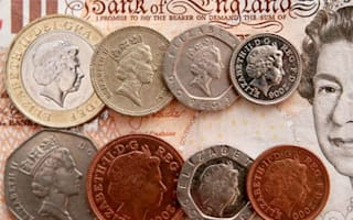 Insolvency figures set to fall