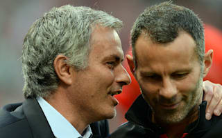 Red Devils enter Faustian pact as Manchester United hire Mourinho