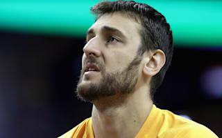 Bogut says Rio 2016 is 'highly unlikely'
