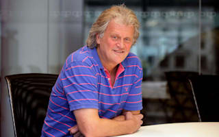 'Cautious' Wetherspoon warns of lower sales and higher costs