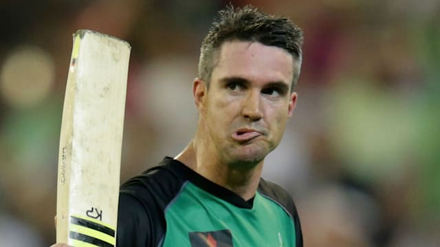 Pietersen, Yuvraj to command highest price in IPL auction