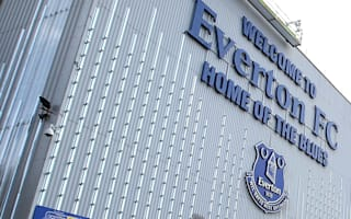 Everton fan passes away after taking ill at Goodison Park