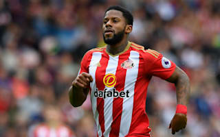Sunderland would just love to get rid of me - Lens