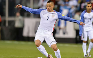Puerto Rico 1 USA 3: Klinsmann's Copa preparations begin with comfortable win