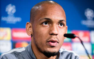 Manchester United is a 'tempting invitation' for Monaco star Fabinho