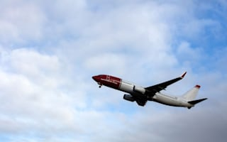 Budget airline launches £69 flights to USA from UK