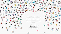 Recuerda: el lunes 5 tienes una cita con Apple y la WWDC 2017