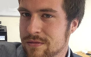 Stuart Baggs funeral to remember the Brand, star of The Apprentice