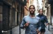 Spotify lleva sus listas motivadoras de running a Android