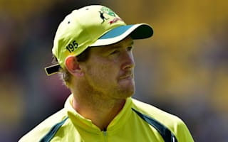 Injury-hit Supergiants call on Bailey