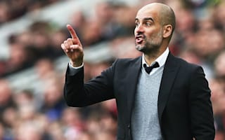 Toure hits back at Manchester City critics: We can win trophies with Guardiola's style