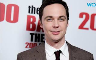 The Big Bang Theory universe set to keep thrilling