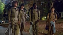 Netflix confirma lo obvio: ha renovado Stranger Things por una tercera temporada