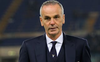 Pioli targets Champions League qualification with Inter