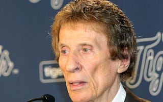 Tigers, Red Wings owner Ilitch dies aged 87