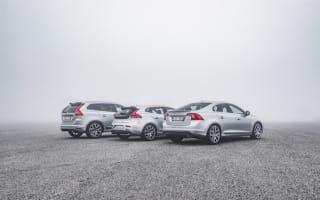Volvo introduces Polestar, its new high-performance parts range
