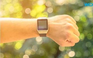 Five best activity trackers for every budget