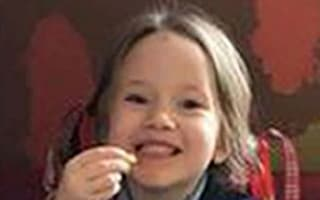 Man admits causing hit-and-run death of four-year-old Violet-Grace Youens