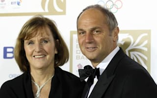 Sir Steve Redgrave held up by mugger on beach in Rio