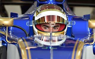 Wolff expects Wehrlein back for Bahrain