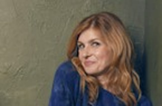 'Nashville' Showrunner Explains Connie Britton's Exit: 'She Needed to Find Other Challenges'