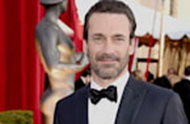 Jon Hamm Recalls Losing His Virginity at 19: 'There's No Version of It That's Not Awkward'