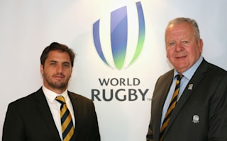 World Rugby increases residency period for Test eligibility