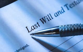 How to get your will written for free