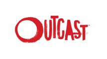 Lo nuevo del padre de 'The Walking Dead' se llama 'Outcast' y se estrena hoy