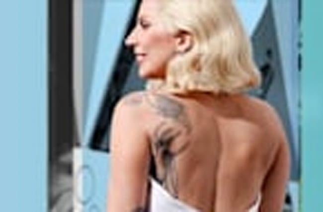 15 of Our Favorite Celebrity Tattoos, Explained