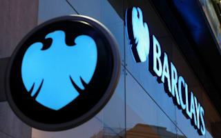 Barclays bank to sell on customer data