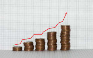 Experts tip inflation to return