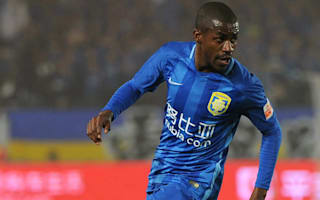 Ramires gets four-game ban for ref rage
