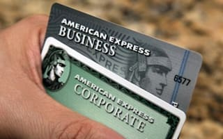 Get the American Express Preferred Rewards Gold Card fee free