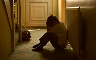 Tougher punishments proposed for blaming others in child cruelty cases