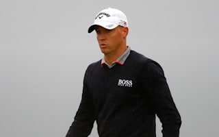 Noren extends Scottish Open lead