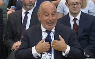 Sir Philip Green should put more into BHS scheme if £15m moved back to him - MP