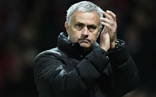 Chelsea in a good position - Mourinho