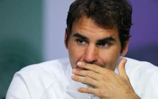 Federer targets 'many more years' on tour