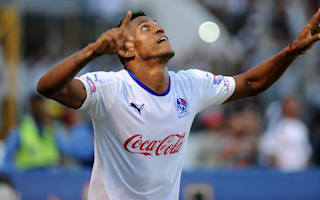 CONCACAF Champions League Review: Olimpia, Honduras Progreso claim key wins