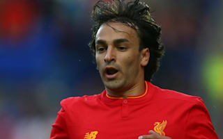 Hull sign Markovic on loan