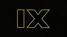 'Star Wars: Episodio IX' se queda sin director y Lucasfilm aún no tiene sustituto