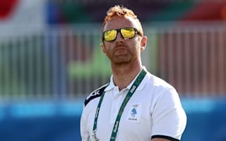 Fiji sevens coach Ryan steps down