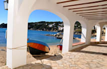 Spanish Trails Day Tours and Events